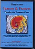 Hurricanes Jeanne and Frances Plunder the Treasure Coast DVD